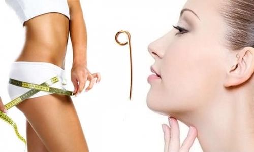 Как не прибавить вес после похудения